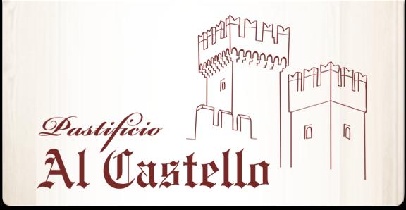 Pastificio al Castello | Tortellini Valeggio