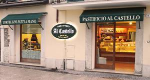 pastificio_1